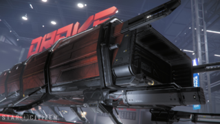 Caterpillar in 2948 Expo - Front Starboard.png