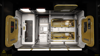 04 Vanguard Sentinel lifepod section portside.png