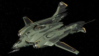 Harbinger in Space - Isometric.jpg
