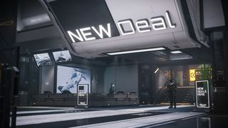 Hurston-lorville-new-deal-01.jpg