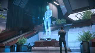 Arccorp-area18-io-north-tower-lobby-hologram.jpg