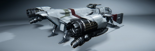 Ship-images-Drake cutlass back-Left visual.jpg