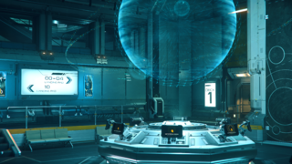 Port Olisar main hub.png