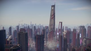 Arccorp-area18-skyline-io-north-tower.jpg
