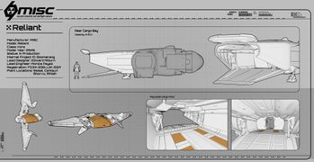 MISC-Reliant-Blueprint5.jpg