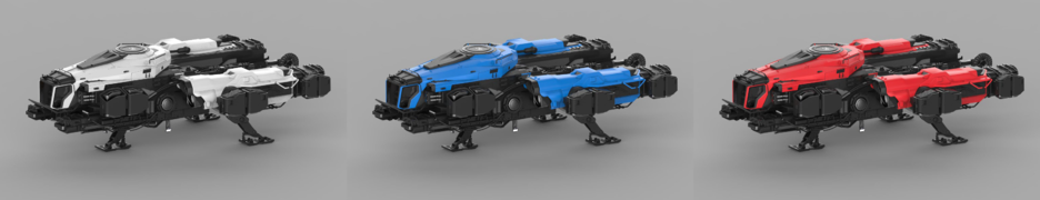 Argo-srv-colors-jumppointfeb2019.png
