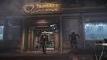 Lorville-tanmany-and-sons-3.4.1-entrance.jpg