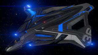 Sabre Raven in space - Isometric.jpg
