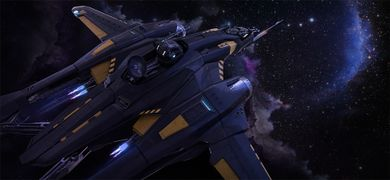 MonthlyReport-1508-Vanguard sentinel-Copy.jpg