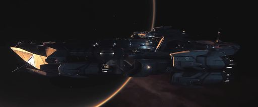 Ship idris side.jpg
