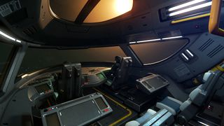 Ship-freelancer-cockpit2.jpg