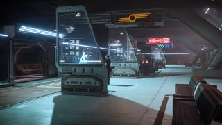 Arccorp-area18-spaceport-shuttle-platorm2.jpg