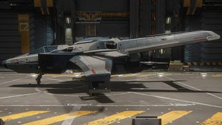 F7C-R Hornet Tracker in SelfLand - Port.jpg