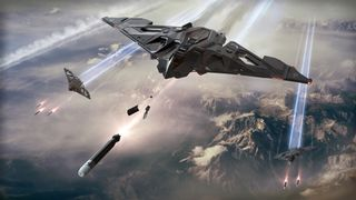 Aegis-Eclipse-L4-Piece-5-Atmospheric-Flight-011b.jpg