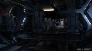 Carrack-flightseats-atv-20190131.png