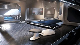 Constellation-phoenix-interior-04.jpg
