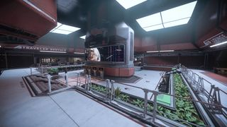 Arccorp-area18-spaceport-asop1.jpg
