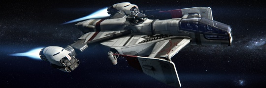Ship-images-Drake cutlass flight visual.jpg