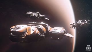 CloudImperiumGames StarCitizen Freelancer Trio SpaceShot.jpg