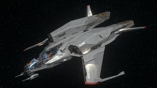 Mustang Alpha in space - Isometric.jpg