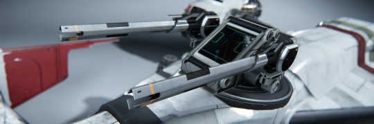 Ship-images-Drake cutlass weapons visual.jpg