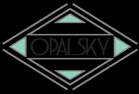 OpalSky - Star Citizen Wiki
