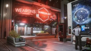 Arccorp-area18-cubby-blast-entrance.jpg