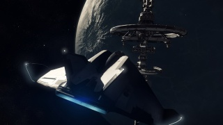 Star Citizen- On Approach to Kareah.jpg