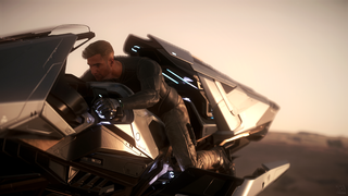 Star Citizen- Sometimes you gotta feel the wind in your hair.png
