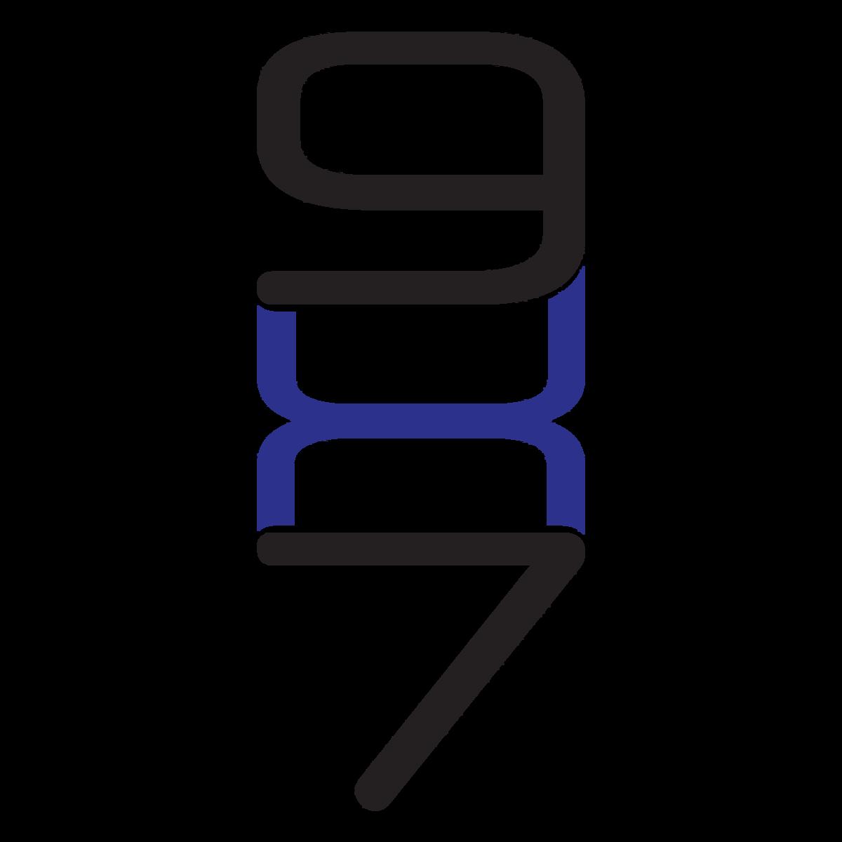 987 - Star Citizen Wiki