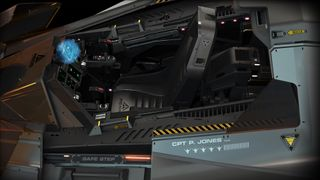Aegis-Eclipse-L4-Piece-8-Cockpit-Interior-006a.jpg