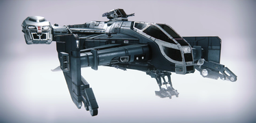 Cutlass Black Rework ATV 01.png
