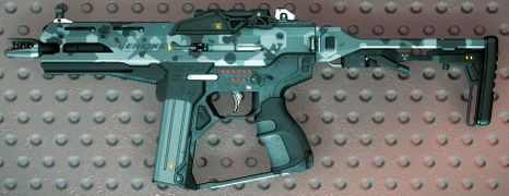 P8-SC - Stormfall skin - Shop display.jpg