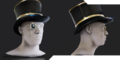 Jacopo Top Hat & Monocle.png