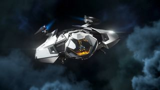 Star-citizen-rsi-mantis 6079450.jpg