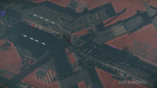 Arccorp-area18-spaceport-atv20190228-01.png