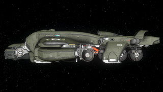 Starfarer Gemini in space - Port.png
