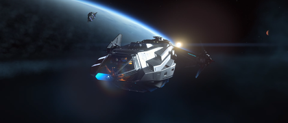 Carrack-pisces-space-01.png