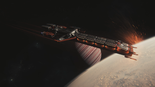 Caterpillar Daymar Reentry 3.0 PTU.png
