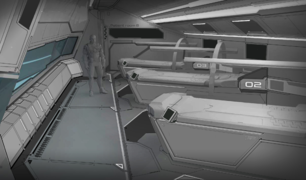 Apollo - 3 bed patient room concept.png