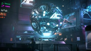 Arccorp-area18-plaza-sculpture.jpg
