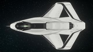 300i in space - Above.jpg