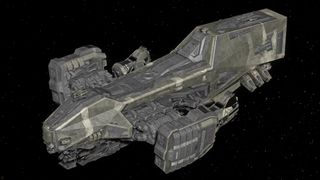 Reclaimer in space - Isometric.jpg