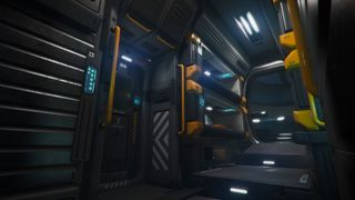 Ship-freelancer-interior.jpg