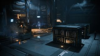 Arccorp-area18-dumpers-depot-interior-4k-02.jpg