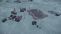 ArcCorp Mining Area 0452.png
