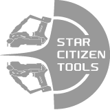 starcitizen.tools
